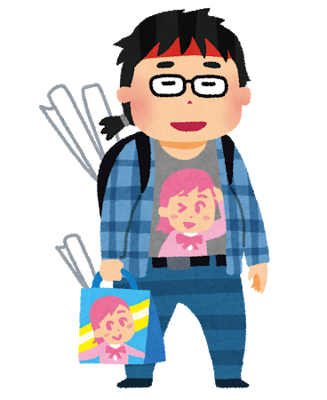 【話題】「訪れてみたい日本のアニメ聖地」2019年版に「よりもい」「冴えカノ」「ゆるキャン」など...