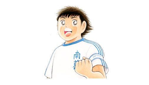 平松伸二先生が弟子の高橋陽一先生に追い抜かれた悔しさを漫画にする