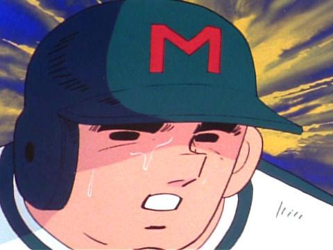 パワプロ「明訓高校に入学したぞ、ここには山田太郎がいるからな」