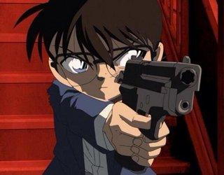 【えぇ…】アメリカのスーパー「新学期を迎える学生諸君! この銃を買ってヒーローになろうぜ!」 → 炎上
