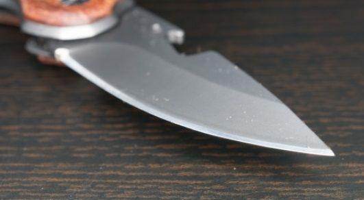 毒親に苦しむ人が他人から言われるとナイフで心臓を刺されたようになる言葉