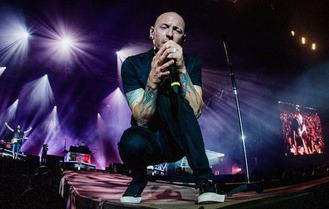 LinkinParkGettyImages-697188160-720x457