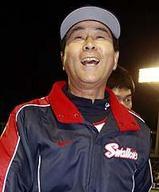 高田繁総統