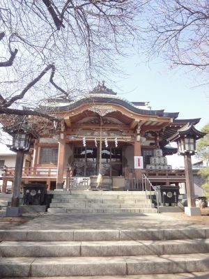 神明社w_400