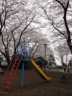 公園_400