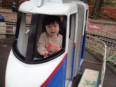 小さい新幹線_400