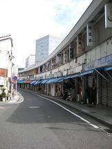 miyakobashi