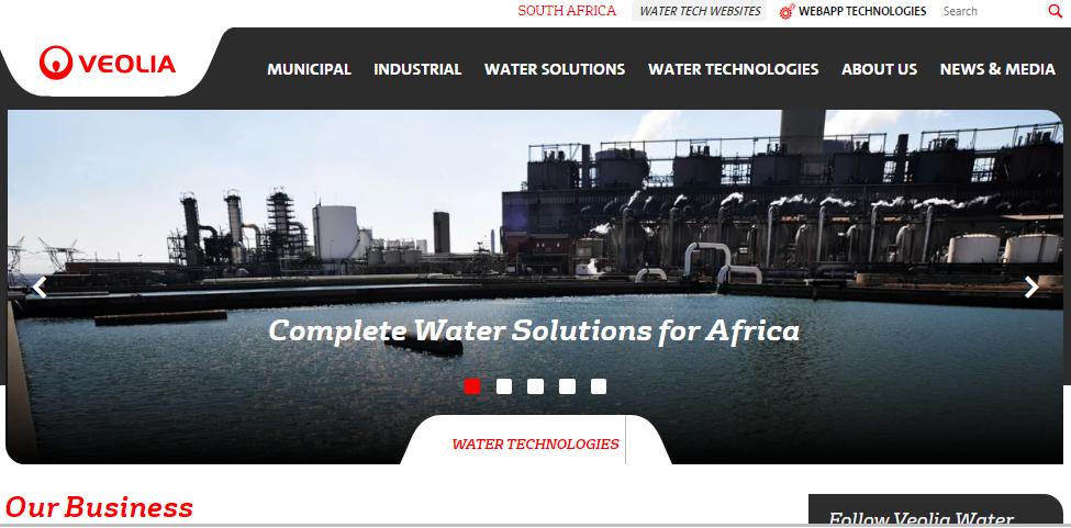 Anti-Globalization  資料⑥ー#水道民営化 南アフリカー死をもたらすプリペイドメーター(前編)