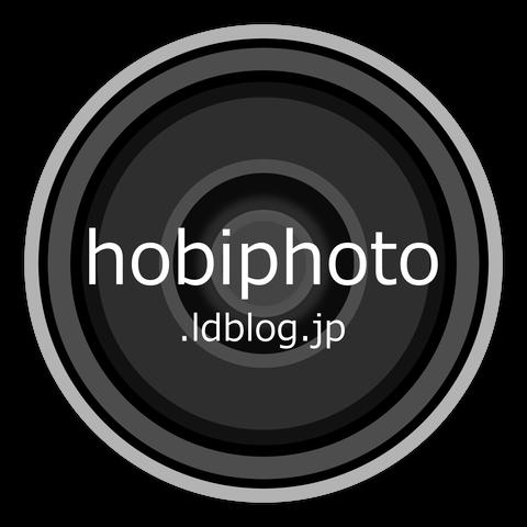 hobiphotocam2