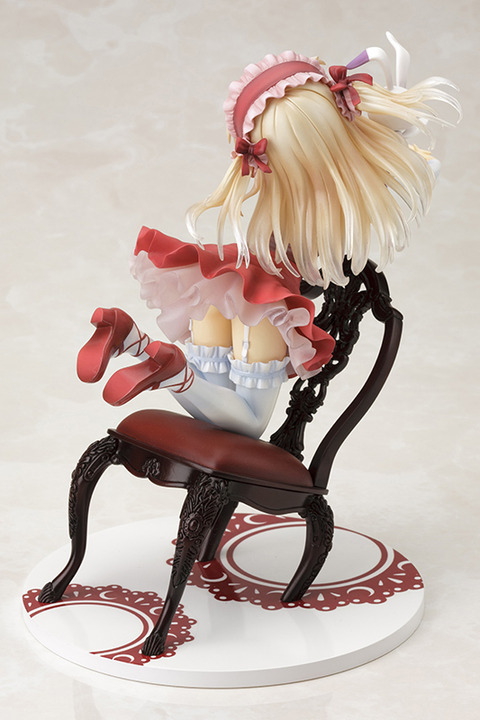 kotobukiya_kobato_red_sample (2)