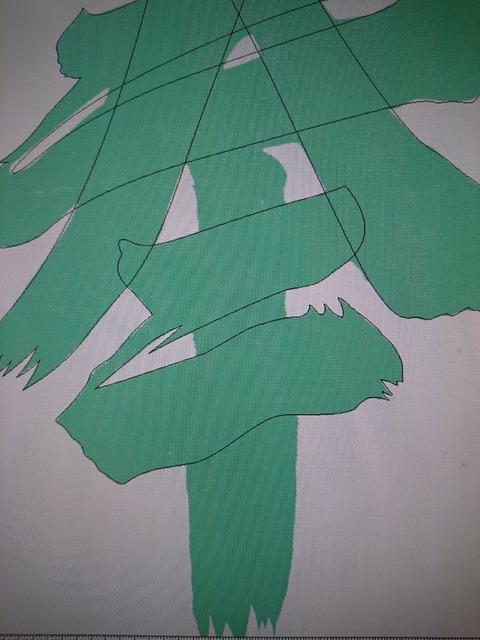【奉献のぼり 南無薬師瑠璃光如来 11帆布木綿生地】のれん 奉納のぼり 旗 幕 のぼりの専門店 染元 池戸工房 愛知県