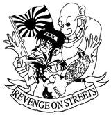 REVENGE ON STREETS