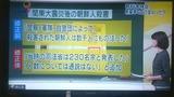 関東大震災後の朝鮮人殺害数については通説はない