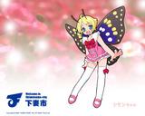 k_shimon1280