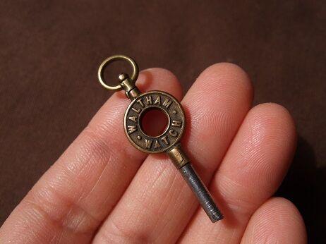 accessories-a-1394-4