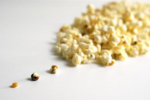 120403_popcorn