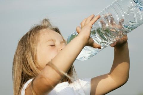 child-drinking-water-rex