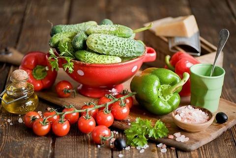 vegitab