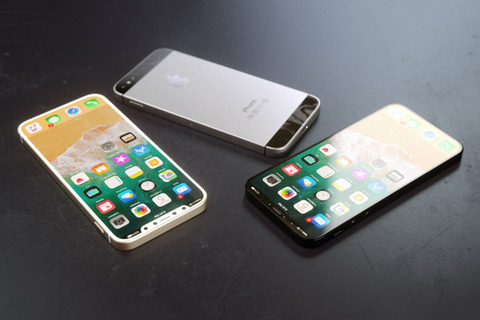 iphone-se-2-2018-rumor