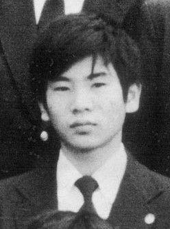 199709sakakibara