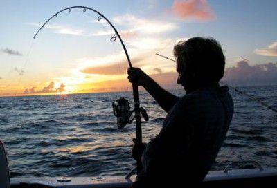 fishing1-400x272