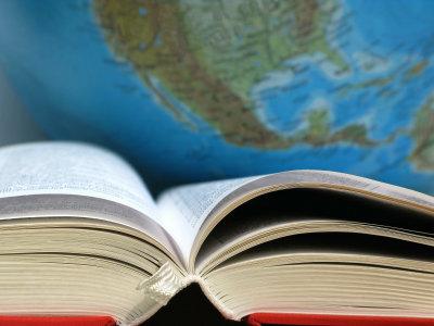 ニートで暇だったから4年間外国語勉強してた結果