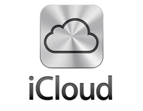 iCloud-620x480