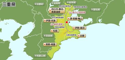 og_map_24