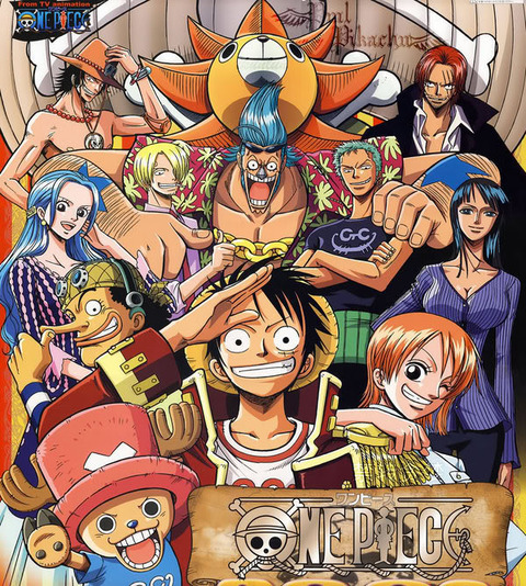 big-one-piece-op1-single-we-are-ost
