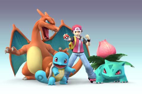 pokemon_trainer