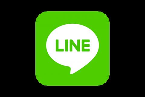 line-icon-20161031-top