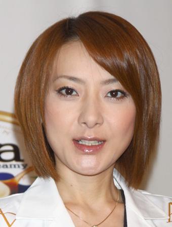 20121020-00000003-jitsuwa-000-1-view