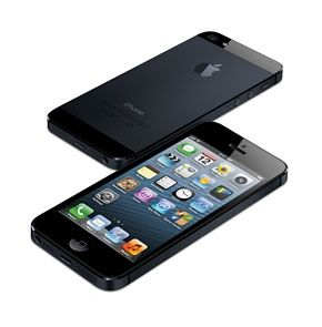 yu_iphone52