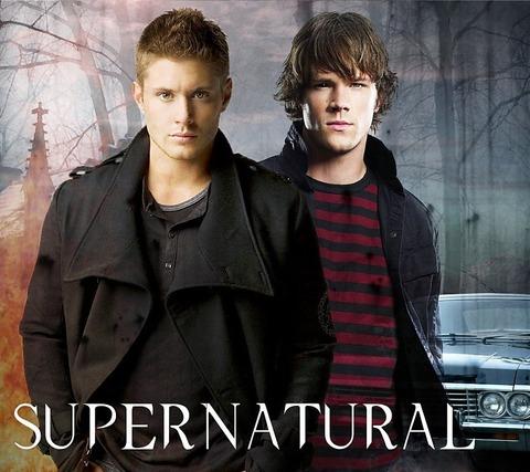 supernatural_a03