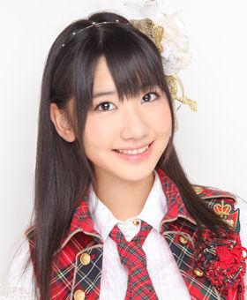 kashiwagi_yuki