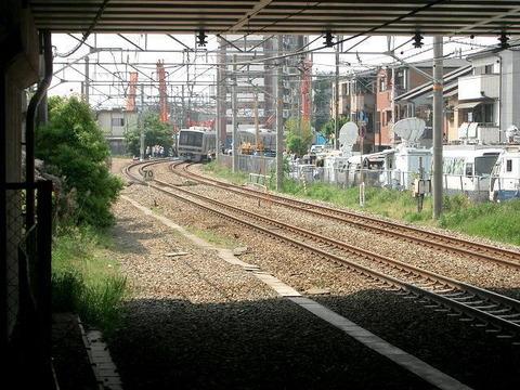 gazou00411