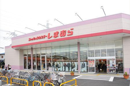 67879_24-02kawagoe