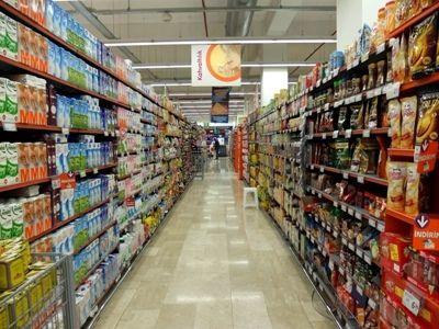 400300supermarket