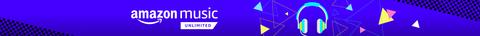 point-promo-foil-1200x90