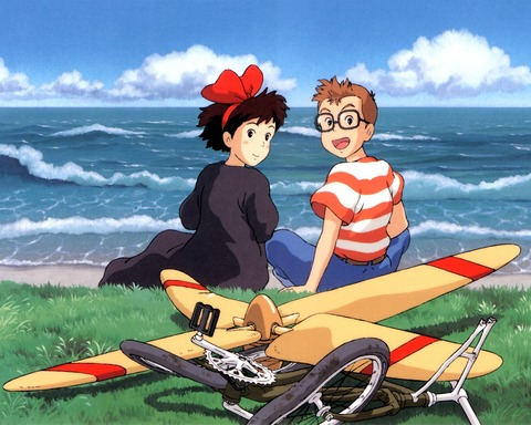 kikis_delivery_s1