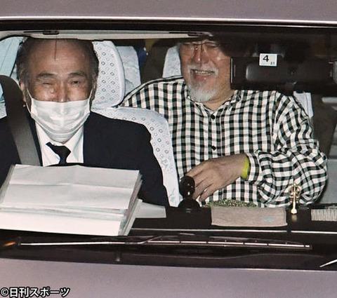 沢田研二70歳新目標「さいたまSアリーナ満席に」