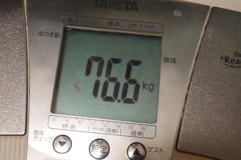 P1330584