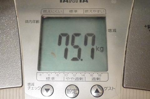 P1340537