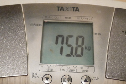P1340486