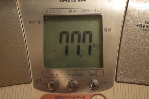 P1320940