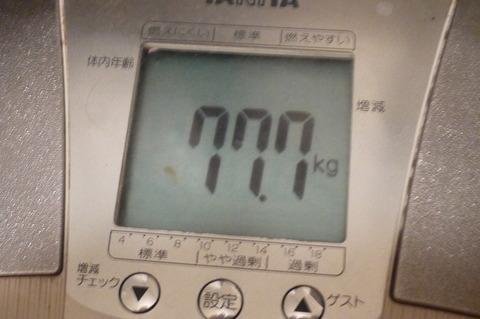 P1330476