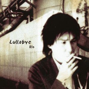 Lullabye_300