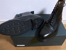 RIMG0289
