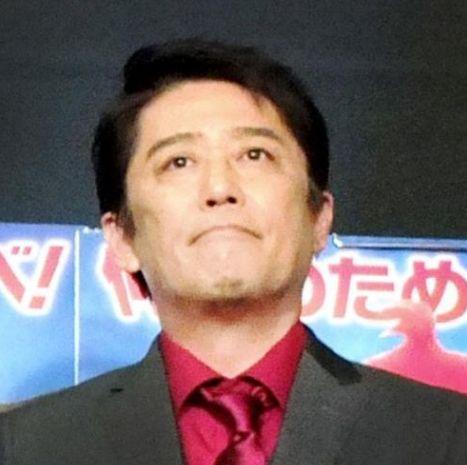 sakagami