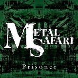 metalsafari_2nd
